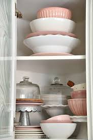 pink kitchen ideas white kitchen pink kitchen decor the 36th avenue