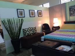 make your dream bedroom make your dream bedroom 1st runner up uratex interiordesign pwc