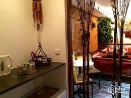 chambre d hotes amsterdam chambres d hôtes à amsterdam iha 3798