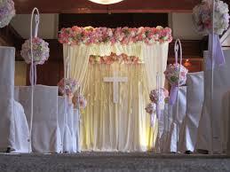 download preloved wedding decorations wedding corners