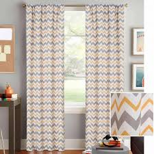 Gray Chevron Curtains Best Grey Chevron Curtains Ideas On Pinterest Kids Room Curtain