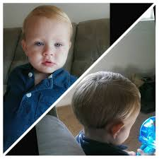 toddler boy haircuts curly hair 15 cute little boy haircuts for boys and toddlers