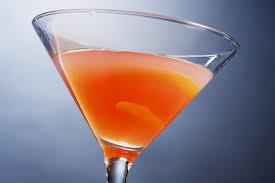 jack rose applejack sour cocktail recipe