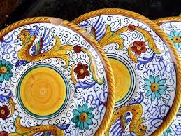 dinnerware italian inspired dinnerware italian countryside