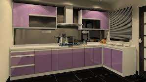 Kitchen Wardrobe Designs Kitchen Cabinet Design Wardrobe Design