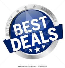 best deal stock images royalty free images vectors
