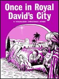 once in royal david u0027s city u2013 the children u0027s bible club u0026 bookstore