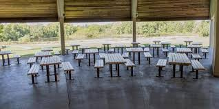 table and chair rentals mn battle creek regional park weddings get prices for wedding venues