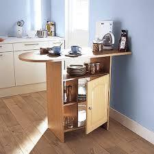 bar separation cuisine meuble separation cuisine meubles de cuisine en kit vend lots