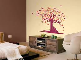 buy asian paints nilaya tree of love wall stickers online at low buy asian paints nilaya tree of love wall stickers online at low prices in india amazon in