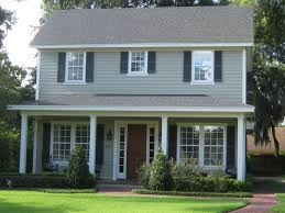 fluted trim for window casing snow white wall white wall exterior