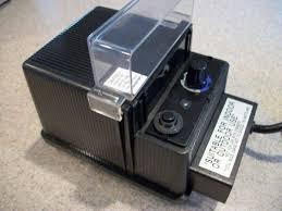 hampton bay outdoor lighting transformer 47471 astonbkk com
