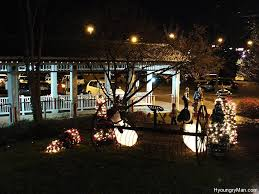 thanksgiving restaurants nashville applewood farmhouse grill is the best restaurant based