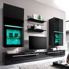 fernsehwand ideen wohndesign kleines moderne dekoration tv wohnwand fernsehwand