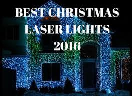 best christmas laser light projector christmas outdoor light shows pixball com