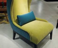 peacock blue chair beautiful living rooms peacock blue silk velvet club chair 1650