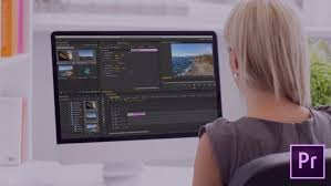 adobe premiere pro tutorial in pdf beginner adobe premiere pro cs5 tutorial udemy