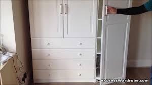 ikea birkeland 4 drawers 2 doors wardrobe design kids special