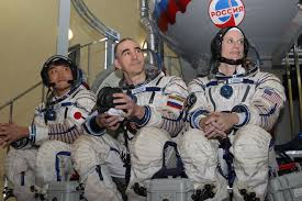launch of next space station crew moved to july u2013 spaceflight now
