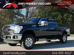 ford truck 250 ford f 250 for sale carsforsale com