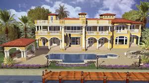 luxury mediterranean home plans super luxury mediterranean house plans luxury super luxury