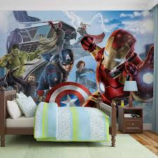 marvel avengers team photo wallpaper mural 3363wm top 50 marvel avengers team photo wallpaper mural 3363wm top 50 bestselling photo wallpaper for boys bestselling products collections consalnet partner