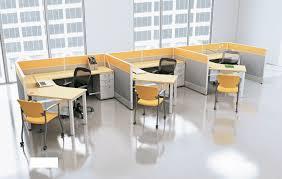 ultimate design work station