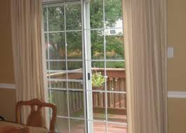 door french patio doors amazing french door glass french patio