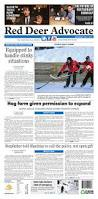 red deer advocate february 04 2015 by black press issuu