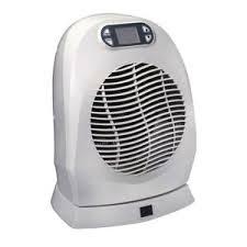 pelonis fan with remote pelonis fan forced heater 1500w 2 heat settings 750545100436 ebay