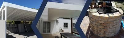 Patio Enclosures Cape Town by The Carport Place Welcome To Excellent Carports Patios And More