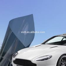 Temporary Window Protection Film Scratch Resistant Window Film Scratch Resistant Window Film