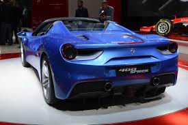ferrari suv ferrari suv u0027you have to shoot me first u0027 says marchionne