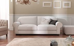 canapé classique tissu decoration interieur