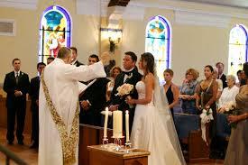 unité pastorale st lambert st d aquin - Sacrement Du Mariage