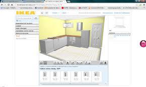 plan cuisine 12m2 quelle taille fait votre cuisine equipée bâtir ou retaper sa