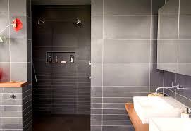 bathroom extraordinary small modern bathroom design contemporary