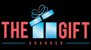 search the gift grabber