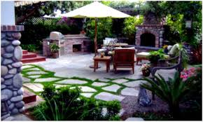 backyards wondrous inexpensive backyard makeovers backyard