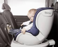 siège auto bébé dos à la route dos à la route une installation à privilégier le plus longtemps