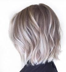 ways to dye short hair best 25 short hair colour ideas on pinterest short dyed hair