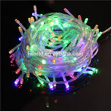 china decorative light china decorative light manufacturers and