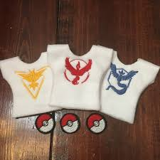 thanksgiving video ideas pokemon go and poke balls elf on the shelf clothes from a little