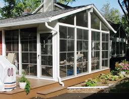 storm windows for 3 season porch
