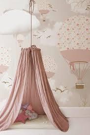 papier peint fille chambre papier peint chambre fille chambre papier peint chambre bébé fille