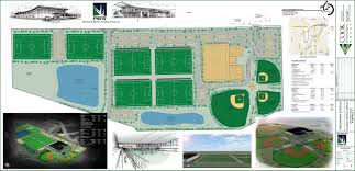 Map Sports Facility About The Facility Plainfield Sports Facility Group Llc