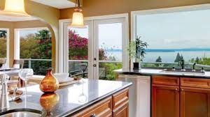 sunny isles kitchen remodeling kitchen remodeling sunny isles