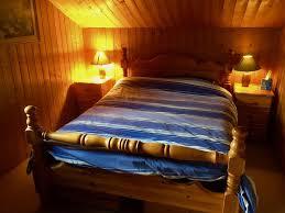 chambre d hote thones chambre d hôtes chalet les chouettes chambre d hôtes à thônes en