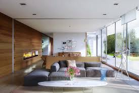 kitchen livingroom 20 how to set small living room layout instantly