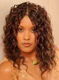 cruise hairstyles for black women braided bangs fias pinterest bangs and hair style